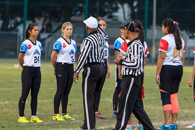 FlagKiwanis2015 - Dragons vs Slaves 2015-10-10 - 0014