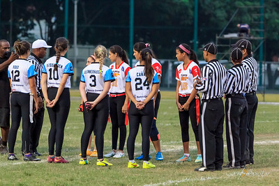 FlagKiwanis2015 - Dragons vs Slaves 2015-10-10 - 0012