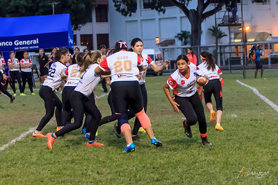 FlagKiwanis2015 - Dragons vs Slaves 2015-10-10 - 0018