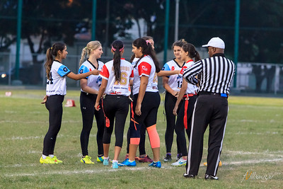 FlagKiwanis2015 - Dragons vs Slaves 2015-10-10 - 0016