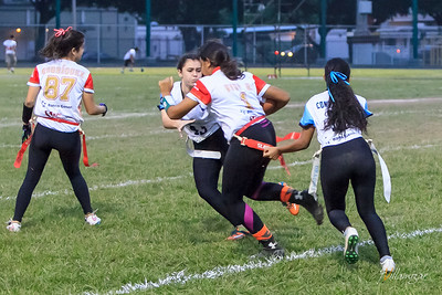 FlagKiwanis2015 - Dragons vs Slaves 2015-10-10 - 0020