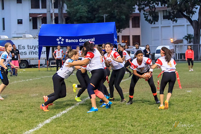 FlagKiwanis2015 - Dragons vs Slaves 2015-10-10 - 0017