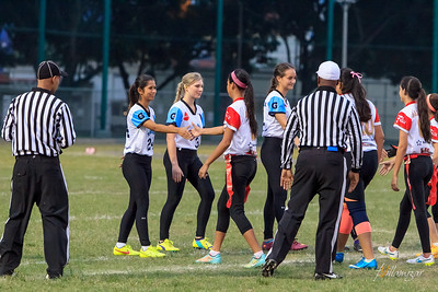 FlagKiwanis2015 - Dragons vs Slaves 2015-10-10 - 0015