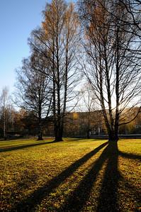 Lindeijer_2012-10-27_151343
