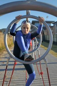 Lindeijer_2012-10-27_152949