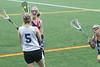 20110924 Drew Lacrosse Alumni Game 021