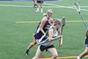 20110924 Drew Lacrosse Alumni Game 018