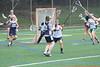 20110924 Drew Lacrosse Alumni Game 008