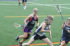 20110924 Drew Lacrosse Alumni Game 019