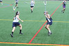 20110924 Drew Lacrosse Alumni Game 014