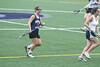 20110924 Drew Lacrosse Alumni Game 012
