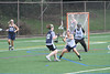 20110924 Drew Lacrosse Alumni Game 006