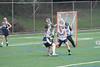 20110924 Drew Lacrosse Alumni Game 007