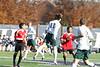 20111112 Rutgers-Newark @ Drew 004