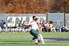 20111112 Rutgers-Newark @ Drew 002