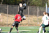 20111112 Rutgers-Newark @ Drew 012