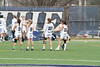 20120303 Haverford @ Drew Lax 003