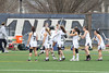 20120303 Haverford @ Drew Lax 009