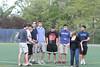 20120417 Connecticut College @ Drew Lax 007