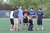 20120417 Connecticut College @ Drew Lax 004