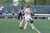 20120417 Connecticut College @ Drew Lax 017