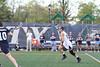 20120417 Connecticut College @ Drew Lax 025