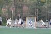 20120417 Connecticut College @ Drew Lax 016