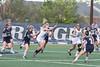 20120417 Connecticut College @ Drew Lax 024