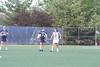 20120417 Connecticut College @ Drew Lax 009