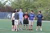 20120417 Connecticut College @ Drew Lax 002