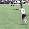 20120901 Drew Field Hockey Tourney (4)