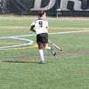 20120901 Drew Field Hockey Tourney (19)