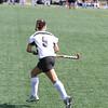 20120901 Drew Field Hockey Tourney (17)
