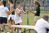 20120314 Drew Lax vs  Mount Saint Vincent's in Florida 011