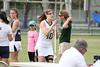 20120314 Drew Lax vs  Mount Saint Vincent's in Florida 005
