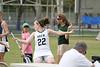 20120314 Drew Lax vs  Mount Saint Vincent's in Florida 016