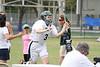 20120314 Drew Lax vs  Mount Saint Vincent's in Florida 020