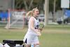 20120314 Drew Lax vs  Mount Saint Vincent's in Florida 019