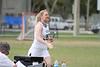 20120314 Drew Lax vs  Mount Saint Vincent's in Florida 018