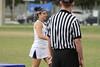 20120314 Drew Lax vs  Mount Saint Vincent's in Florida 012