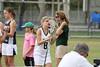 20120314 Drew Lax vs  Mount Saint Vincent's in Florida 004
