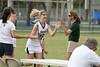 20120314 Drew Lax vs  Mount Saint Vincent's in Florida 014