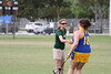 20120314 Drew Lax vs  Mount Saint Vincent's in Florida 001