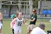 20120314 Drew Lax vs  Mount Saint Vincent's in Florida 017
