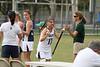20120314 Drew Lax vs  Mount Saint Vincent's in Florida 006