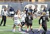20130323 Washington College @ Drew Lax 011