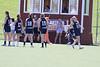 20130501 Drew Lax @ Susquehanna Playoff 008
