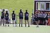 20130501 Drew Lax @ Susquehanna Playoff 005