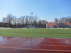 20140308 Lax @ Swarthmore College