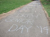 20140419 Drew Lax Senior Day (3)